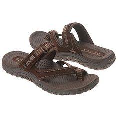 http://www.famousfootwear.com/en-US/Product/73485-1017649/Skechers/Chocolate/Womens+Rasta.aspx