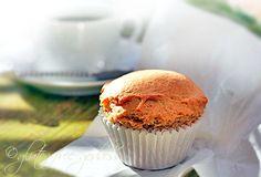 Gluten-Free Goddess® Recipes: Gluten-Free Banana Corn Muffins Recipe