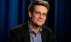 Free-speech groups have added their voices to support the teaching of John Green's YA novel, in the face of one parent's complaint about its 'filth'