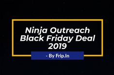 Small Business Web Design, Web Design Tips, Black Friday Deals, Business Website, Ninja, Wordpress, How To Plan, Ninjas