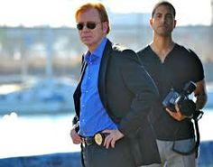 43 AMAZING FACTS YOU MUST KNOW ABOUT CSI: MIAMI