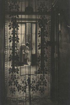 Anonyme, sans date.  © Musée Nicéphore Niépce