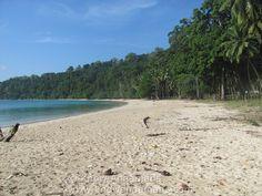 10 Places In Andaman And Nicobar Islands That You Must Visit On Your Honeymoon Best Honeymoon, Romantic Honeymoon, Honeymoon Destinations, Port Blair, Andaman And Nicobar Islands, Travel Information, You Must, Travel Tips, Tourism