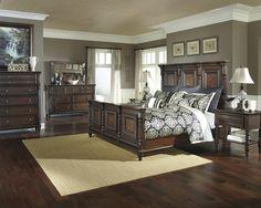 Bedroom Sets Green Bay Wi dallas-tx.showmethead | bedroom sets | pinterest | bedrooms