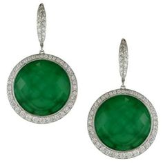 We here at ASK Design Jewelers offer latest collection of Doves Jewelry in Olean, NY and Round Earrings, Diamond Earrings, Drop Earrings, White Topaz, White Gold, Green Agate, Pocket Watch, Jewelery, Gemstone Rings