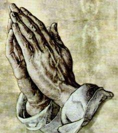 Poesía x temas: MANOS Las manos son nodos activos de conexión con el mundo externo, nuestra inteligencia se desarrolla a partir de lo que hacemos con ellas (homo faber). La sabiduría ancestral de los mudras y el reiki nos enseña que también pueden equilibrarnos y curarnos.