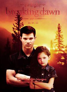 Edward Bella and Renesmee Cullen | Edward-Bella-Jacob-and-Renesmee-Cullen-33333-image-edward-3D-bella ...