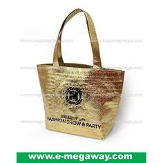 Sorry, this item was sold out !! 不好意思, 此款售罄!!!MegawayBags 81593CGenuine Brand…