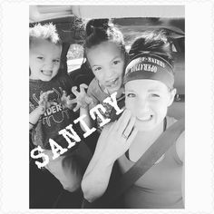 Reason 5957 I workout on Saturdays!! My kids need a kind mom when they are being...well...kids! #mommy #fitmoms #fitaddict #beachbody #hiitworkout #fitness #fitnessaddict #fitfam #mykidsarecoolerthanyours #fitmoms by jilliangracefitness