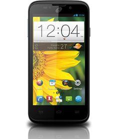 ZTE Majesty - ZTE USA I'm getting this phone tomorrow(: