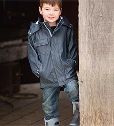hatley-splash-jacket-for-boys
