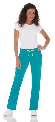 2d5665174cf 58 Best Scrubs that STRETCH images   Scrub tops, Scrub pants, Womens ...