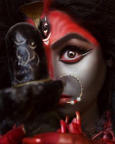 Maa Kali Images, Shiva Parvati Images, Durga Images, Lord Shiva Hd Images, Goddess Kali Images, Kali Mata, Shiva Hindu, Mahakal Shiva, Jay Maa Kali