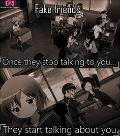 Anime: Kotoura-San! #animequotes #quotes