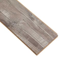 Rustic Grey Oak Pergo Xp 174 Laminate Flooring Pergo