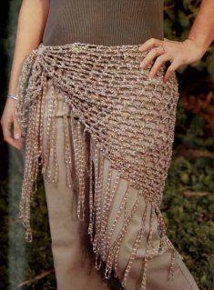24-Hour Crochet Projects [RM1402734492] - $13.46 : Maggie Weldon, Free Crochet Patterns