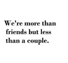 Single Quotes Story of my life. Hurt Quotes, Quotes For Him, I'm Done Quotes, Mood Quotes, Life Quotes, Qoutes, Best Friend Quotes, More Than Friends Quotes, Thanks Friend Quotes