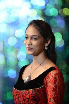 Anjana Sowmya | DOB: 29-Sep-1985 | POB: Kakinada, Andhra Pradesh | Occupation: Singer