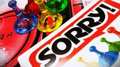 Don't Apologize When Asking For Something You're Owed
