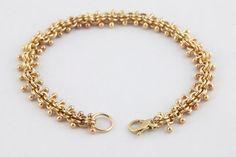mirandabritton jewellery made by hand in muskoka Antique Jewelry, Gold Jewelry, Vintage Jewelry, Jewellery, Tree Necklace, Circle Necklace, Bangles, Bracelets, Jewelry Making