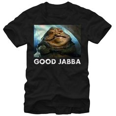 Good Jaba T Shirt, Hoodie, Tee Shirts ==► Shopping Now!