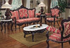victorian living room furniture traditional home victorian furniture 158 best living room images chairs armchair arredamento
