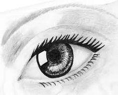 eye sketches - Google Search