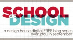 DHD free design/scrapbook lessons all Sept.