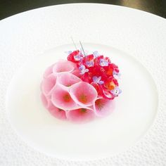 487.3k Followers, 1,008 Following, 1,663 Posts - See Instagram photos and videos from The Art of Plating (@theartofplating)