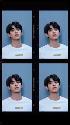 Read Lucas from the story Wallpaper All NCT by RedaFebia with 931 reads. Lucas Nct, K Pop, Wallpapers Kpop, Baby Popo, K Wallpaper, Instagram Frame, Fandoms, Kpop Groups, Boyfriend Material