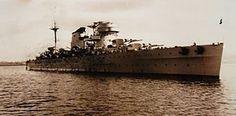 Crucero Baleares (1936).jpg