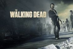 Walking Dead Season 6 Finale Trailer