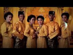 ADVENTUR OF LIFE IN INDONESIA