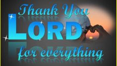 """1 Chronicles 29:10 – Therefore David blessed the LORD before all the assembly; and David said: """"Blessed are You, LORD God of Israel, our Father, forever and ever. I was reading 1 Chronicles 2…"""