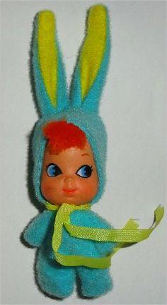 Always selling quality Vintage Dolls & Toys! smitti257@aol.com