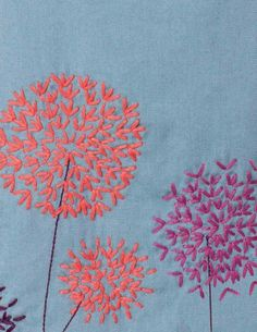 Embroidery Near Me Mckinney Tx provided Embroidery Greenville Nc to Simple Embroidery Design For Kurti . Embroidery Patterns Tutorial plus Embroidery Designs Simple Hand Embroidery Stitches, Hand Embroidery Designs, Embroidery Art, Embroidery Applique, Cross Stitch Embroidery, Embroidery Patterns, Machine Embroidery, Stitch Patterns, Flower Embroidery