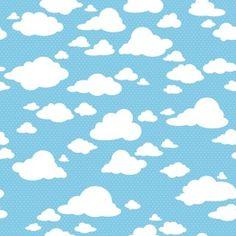 Thin Clouds Wallpaper Mural Wall Murals and Thin Clouds Wallpaper Mural Removable Wall Decals Nursery Wall Murals, Wall Decals, Mural Wall, Blue Sky Clouds, Cloud Wallpaper, Clouds Pattern, Fabric Wall Art, Pattern Illustration, Cartoon Styles
