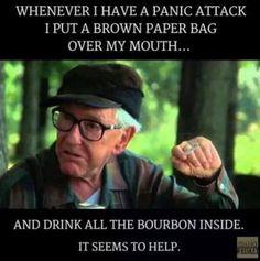 "Grumpy old men! "" Grumpy Old Men Memes Humor, Beer Memes, Haha Funny, Funny Jokes, Funny Stuff, Funny Shit, Sarcastic Humor, Crazy Funny, Beer Funny"