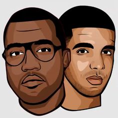 Music City 365: Drake Plus Kanye Equals New Album