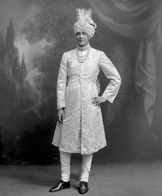 """Maharaja Jitendra of Cooch behar - father of Maharani Gayatri Devi HH Maharani Gayatri Devi, Rajmata of Jaipur - When he was born, the royal astrologer predicted his horoscope and said that """" if he had lived for more than thirty six years, he would have achieved a lot."""" He died December 20, 1922 when he was thirty-six. His wife Maharani Indira Devi was only thirty, and they had lived together for nine years."""