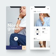 App Ui Design, Interface Design, Layout Design, Design Design, Flat Design, Design Trends, Web Mobile, Mobile Web Design, Design Thinking