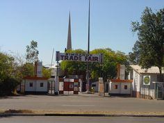 Bulawayo Trade Fair - brings back a lot of memories Bad Memories, Childhood Memories, All Nature, Zimbabwe, Homeland, Fair Trade, South Africa, My House, The Good Place