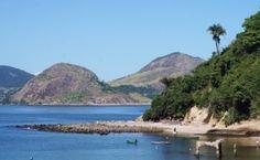 Ilha da Boa Viagem, Niterói – Impressão de Bianca Racca. Veja: www.portalorio.com.br/ilha-da-boa-viagem-niteroi-impressao-de-bianca-racca/