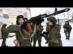 Armeen im Griff der Konzerne - Verteidigung als Geschäft   |   #2018, #Arte, #Geld, #Handel, #Industrie, #Militär, #Politik, #Waffen, #Waffenhandel, #Wirtschaft