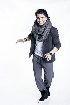 Pepe feat. Arando Marquez - E Vara Mea (Radio Edit) -Audio & Foto -  http://romusicnews.com/pepe-feat-arando-marquez-e-vara-mea-radio-edit-audio-foto/