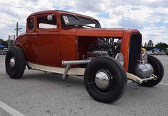 Tank&Pipe #fuel32  @louisgallone  See more at Fuel32.com Click link in bio  #1932ford #1931ford #1930ford  #1929ford #1928ford #32ford #highboy #deuce #coupe #hamb #ford #1932 #vintagecar #hopuplive #streetrod #hotrod #customcar #5window #3window #roadster #modela #flathead #traditionalhotrod #roddersjournal #livingthehighboylife #nsraeast
