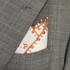 !#pocketsquare#fashionmen#modahombre#pañueloschaqueta#gentleman#dandy#lookmen#artesaníatextil#hedón#hedonista#sevilla#
