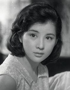 Syuri Yoshinaga