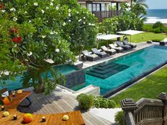 Rent Villa Bali is property agency who specialized in Renting Villas For your vacation and serve for buy or invest Villas in Bali