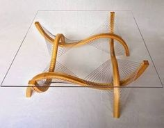 Image result for suspension coffee table